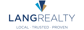 Lang Realty Agents