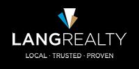 Lang Realty Agents